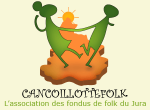Cancoillottefolk.com